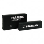 Used Paralinx Arrow AR1 Unicast Wireless HD Video transmission link kit (Includes: 1 x Transmitter, 1 x Receiver)