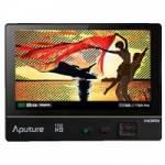 Aputure APU0033 (APU0033) VS-1 Fine HD 7 Field Monitor