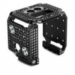 RED EPIC DSMC Tactical Cage for ¼-20 and rosette DSMC Configurations (p/n 790-0268)