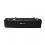 Kessler CS1043 (CS-1043) Soft Case for the Stealth Traveler Slider