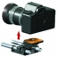 Vocas 15mm DSLR Support for DSLR camera such as EOS 5D - 0350-0300 (03500300)