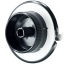 ARRI (K4.47621.0 ) Bevelled Marking Disk for Compact Follow Focus Knobs (MFF-1 / LFF-1)
