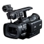 JVC GY-HMQ10 (GYHMQ10, HMQ10) compact 4K camcorder with AVCHD recording at 144Mb/s onto SD cards
