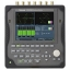 Tektronix WFM2200 (WFM-2200) 3G/HD/SD-SDI Waveform Monitor / Generator