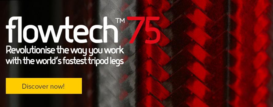 Flowtech75