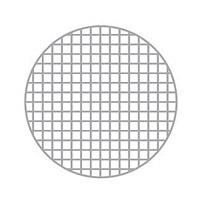 Lastolite 120cm (48-inch) Diffuser 2 Stops (p/n LL LR4807)