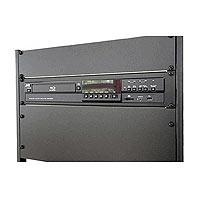 JVC AVM-RK-SRHD (AVMRKSRHD) Rackmount for SR-HD1200 / 1500 / 2500 blu-ray players