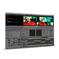 Avid Media Composer | Symphony Option (p/n 9935-65688-00)