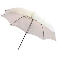 Elinchrom EL26351 83cm (33 inch) Translucent Umbrella (EL-26351)
