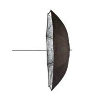 Elinchrom EL26350 83cm (33 inch) Silver Umbrella (EL-26350)