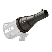 Elinchrom EL26420 Minispot Lite with Gobos (EL-26420)
