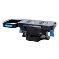 Redrock Micro ultraBase DSLR Support Plate for DSLR Cameras (p/n 2-113-0002)