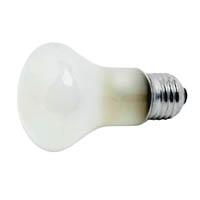 Elinchrom EL23002 100W E27 Super Leuci Modelling Lamp (EL-23002)