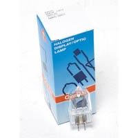 Elinchrom EL23005 650w GX6.35 Halogen Bulb
