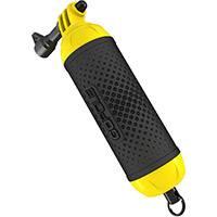 GoPole Bobber - Floating Hand Grip for GoPro cameras (GA0203)