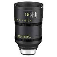 ARRI Signature Prime 35mm T1.8 Lens - LPL Mount (Feet Scale) (KK.0019099)