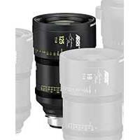 ARRI Signature Prime 125mm T1.8 Lens - LPL Mount (Feet Scale) (KK.0019108)