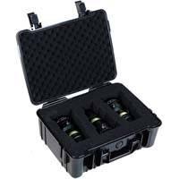 SLR Magic Anamorphot-CINE 1.33x 3-Lens Set - PL Mount (SLR-AC133PLSET)