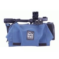 Portabrace CBA-PMW200 (CBAPMW200) Camera BodyArmor for Sony PMW-200 (Blue)