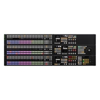 Sony ICP-6530 (ICP6530) 3 M/E Center Control Panel Only for MVS-6530