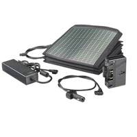 Anton Bauer Tandem 150 150W power supply and battery charger (includes QR-TM / PSU 150) (p/n 8275-0109)