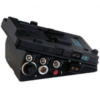 Action Products PowerModule - Electra - V-Mount Compatible with the Red Epic and Scarlet (p/n A.004.0013)