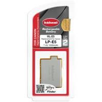 Hahnel HL-E5 Canon Compatible Digital Camera Battery - LP-E5 Alternative (p/n 1000 178.9)
