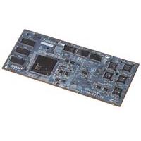 Sony HKSR-5002 (HKSR-5002) Digital Betacam Processor Board for SRW-5000/1 and SRW-5500/1 HDCAM-SR VTR