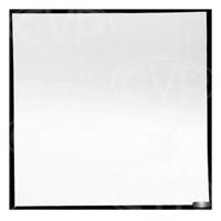 Formatt ND GRAD SE 0.3 (Neutral density Soft-Edge Graduated) 4x4 glass filter