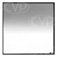 Formatt ND GRAD SE 0.6 (Neutral density Soft-Edge Graduated) 4x4 glass filter