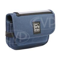 Portabrace FC-3 (FC3) Filter Case for 5 x 4x6inch filters