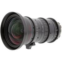 Pre-Owned Angenieux Optimo 15-40mm T2.6 PL Mount Electronic Cinema Zoom Lens