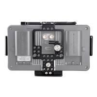 SmallRig 1834 (SR1834) SmallHD 700 Series Monitor Cage
