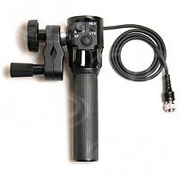 Fujinon SRD-92B (SRD92) Servo Zoom Demand for remote zoom control on Professional Lenses