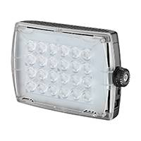Manfrotto MLMICROPRO2 (ML-MICRO-PRO2) MicroPro 2 Daylight LED Light