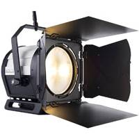 Litepanels Inca 12 Tungsten LED Fresnel Fixture with 12-inch lens (p/n 906-3003)