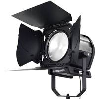 Litepanels Sola 12 Daylight LED Fresnel Fixture with 12-inch lens (p/n 906-3001)