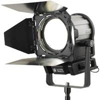Litepanels Sola 6C Daylight LED Fresnel Fixture with 6-inch lens (p/n 906-2004)