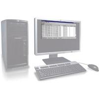 Grass Valley K2-INSYNC-STA (K2INSYNCSTA) K2 InSync Synchronization Application Software