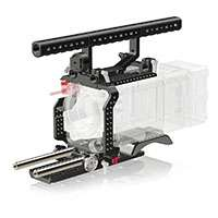 Movcam Universal Rig for Sony PMW-F55 and PMW-F5 (303-1930)