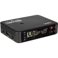 Teradek TER-VIDIU (TERVIDIU) VidiU Portable Consumer Camera-Top HDMI Encoder