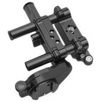 ARRI K2.74001.0 (K2740010) Viewfinder Mounting Bracket VMB-3 for attaching the Electronic Viewfinder EVF-1 to all ALEXA cameras