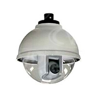 Sony BRC-SDP12 (BRCSDP12) 12inch Outdoor Dome Housing for BRC-300P