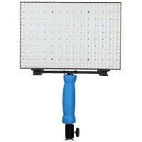 Datavision LG-B560C (LGB560C) LEDGO 560 Bi-Colour LED Modular Dimmable Camera Top Light