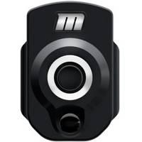 Redrock Micro Satellite Universal Gimbal Thumb Controller with Camera Run/Stop (p/n 62-181-0001)