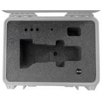 Case Design PFI FUJI 18-55 18414 Foam Insert for Fujinon 18-55mm Lens - Compatible with the Peli 1450 Hard Case