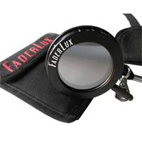 FaderLux FA 1 (FA1) Viewing Glass for DOPs, Gaffers and Electricians