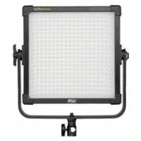 F&V K4000 Power Daylight LED Panel Light (7200 Lux at 1 Metre) (p/n 70000024)