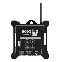 Exalux CNT.000.006 (CNT000006) Connect-TX100 Transmitter Box - Starter
