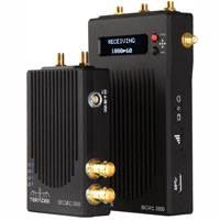 Teradek TER-BOLT-985 (TERBOLT985) Teradek Bolt Pro 3000 Wireless HD-SDI Transmitter and Receiver Set